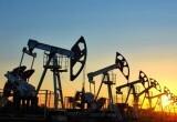 Власти Югры выделили для нефтяников 12 новых участков недр