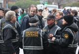 Казачьим дружинам в ХМАО разрешат бить правонарушителей