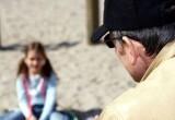В ХМАО задержан тренер по дзюдо по подозрению в педофилии