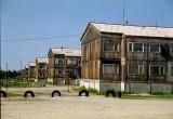 Срочная информация для жителей фенольных и ветхих домов в городе Нягань