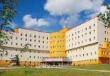В Няганской Окружной больнице начали устанавливать импланты нового поколения
