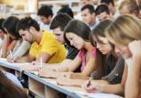 В этом году в учреждениях среднего профобразования в Югре 5 171 «бюджетное» место, в вузах – 2 823