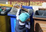 Сортировать мусор готовы менее половины югорчан