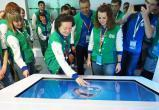 Премию губернатора в 20 000 рублей получат молодые и креативные югорчане
