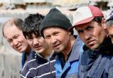 С начала года из Югры выдворили почти тысячу мигрантов