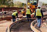 Комарова поднимает в Минтрансе вопрос строительства в ХМАО трёх железнодорожных веток