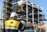 «Дочку» «Роснефти» в ХМАО оштрафовали на 70 млн рублей за нефтеразливы