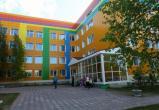 Четыре сотрудника Няганской детской поликлиники отмечены наградами Министерства
