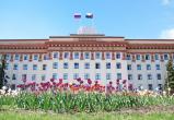 Тюменские депутаты проголосовали за самостоятельность Югры и Ямала