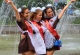 В Нягани предпринимателям рекомендуют ограничить продажу алкоголя в праздник выпускников «Белая черёмуха»