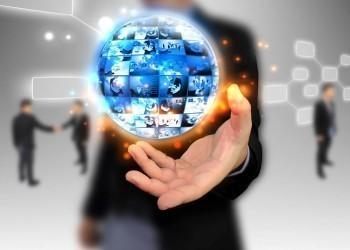 Конкурс бизнес-проектов в инновационной сфере