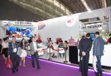 Сельхозпроизводителей Югры приглашают принять участие в V Российско-Китайском ЭКСПО