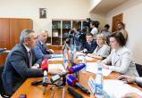 Тюменская область, Югра и Ямал сообща восстановят запасы муксуна в реках