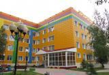 Детская поликлиника Нягани перешла на новую модель работы