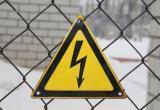 В Ханты-Мансийском районе на трансформаторной подстанции рабочего убило током