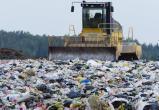 В Мегионе разгорается скандал на фоне строительства мусорного полигона. Жители считают его опасным