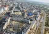 Прокуратура начала проверку по факту коммунального ЧП в Нефтеюганске