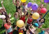 """В Нягани 14 июля состоится праздник """"Созвездие детских улыбок"""""""