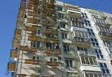 В Нягани продолжается капремонт многоквартирных домов: что и где будет отремонтировано