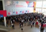 Власти ХМАО подпишут соглашение о создании первого в регионе экотехнопарка