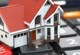 В ХМАО вдвое выросло количество выданных ипотечных кредитов