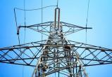 Коммунальщики Югры снова копят долги перед энергетиками. В «рекордсменах» — Талинка