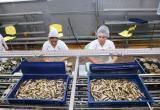 В Березовском районе ХМАО остановился рыбоконсервный комбинат. Работники намерены объявить голодовку
