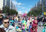 Жители Нижневартовска и Сургута довольны своей жизнью
