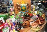 Тюменские продукты появятся в фирменных магазинах в Югре и на Ямале и станут дешевле