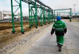 Власти Югры хотят договориться о сотрудничестве с предприятием «Газпрома» и Shell на 80 млн рублей