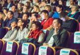 Фестиваль актуального научного кино представит в Нягани всемирно известные фильмы о науке и технологиях