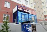 Директор управляющей компании «Ладья» в Нижневартовске найден убитым