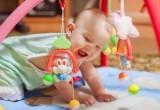 В Нижневартовске родители смогут отдавать детей в садик с 2 месяцев
