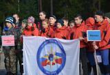 Окружную «Школу безопасности» встретит Нягань