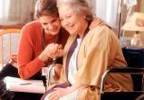 В ХМАО реорганизуют центры социального обслуживания населения
