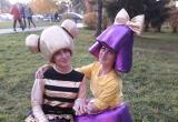 """Студия детских праздников """"ТруЛяЛя"""" открывает новую шоу-программу!"""