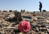 «Когалымавиа» заплатит 32 миллиона родственникам погибших в авиакатастрофе над Синаем