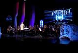 Югра принимает фестиваль искусств «60 параллель»