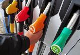 В администрации Нягани обсудили цены и качество няганского топлива