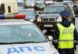 В полиции рассказали о пострадавших в массовом ДТП в Сургуте