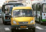 В Нягани работу общественного транспорта будут контролировать с помощью ГЛОНАСС