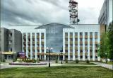 «РН-Юганскнефтегаз» закупила путёвки для сотрудников на Кубу и в Португалию