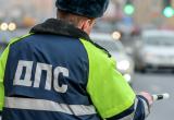 В Октябрьском районе будут судить экс-сотрудника ГИБДД, вымогавшего взятки у дальнобойщиков