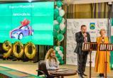 Жителям Ханты-Мансийска ценные подарки от Викторины «Города Югры» вручат торжественно