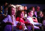 Спектакль для детей Няганского ТЮЗа отобран экспертами для показа на фестивале в Москве