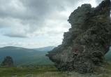СМИ: На перевале Дятлова пропал югорчанин