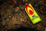 Версия смерти подростка в Нефтеюганске: компания подростков целенаправленно вдыхала пары газа