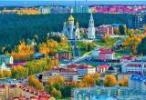 Глава института РАН возглавил работу по написанию истории Югры