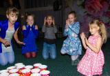 """Студия детских праздников """"ТруЛяЛя"""" запускает новую программу!"""