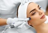 """Клиника лазерной и эстетической косметологии """"Med Beauty"""" проводит акцию!"""
